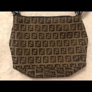 Small Fendi Bag